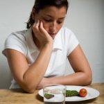 Giảm cân nhanh chóng mà không cần ăn kiêng