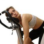 Tại sao thất bại trong việc giảm mỡ thừa?
