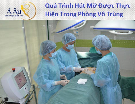 hut-mo-nong-cam-bang-pharaon-lipo-4