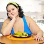 Người mập và béo nên kiêng ăn gì