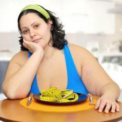 người béo