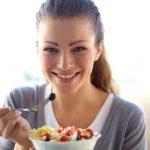 Hướng dẫn chế độ ăn kiêng giảm béo phì cho người bệnh tim mạch