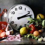 Người bệnh tiểu đường phải ăn kiêng và giảm béo như thế nào ?