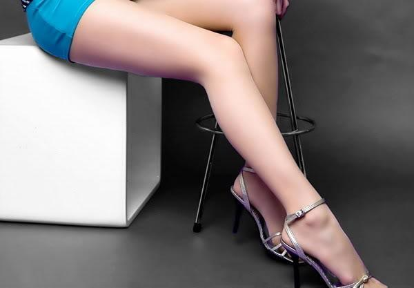 hình ảnh chân đẹp