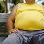 Chuyên gia giải đáp: béo phì phải làm sao?