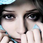 Hút mỡ mắt ở đâu đẹp ? – Giải pháp làm đẹp cho người thức khuya