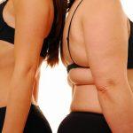 Đầy rẫy những rắc rối nếu bạn không kiểm soát cân nặng