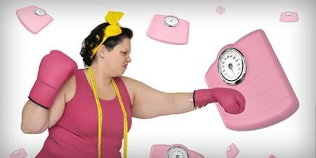 Giảm béo khó mang lại hiệu quả nếu lựa chọn phương pháp không khoa học