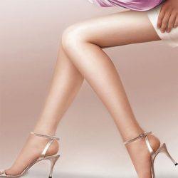 hình ảnh chân gái đẹp