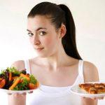 Những lý giải vì sao phụ nữ Nhật thường không có mỡ bụng?