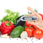 Vì sao giảm béo mãi không thành công?