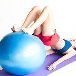 Bật mí cách giảm size bắp chân 4cm hiệu quả trong 1 tuần