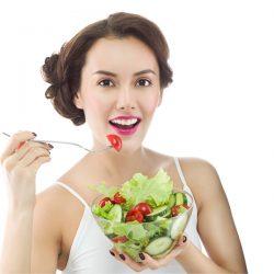 Ăn chậm, nhai kỹ cũng giúp hỗ trợ dạ dày, giúp giảm bớt áp lực cho dạ dày, giúp hệ tiêu hóa hoạt động hiệu quả hơn.