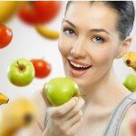 10 xu hướng dinh dưỡng & quan điểm ăn kiêng giảm cân