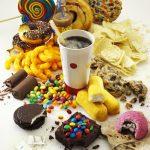 Mẹo giúp giảm cân nhanh chóng hàng ngày