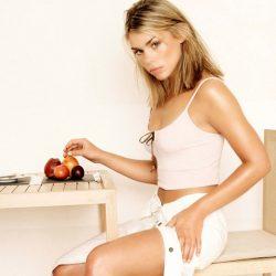 Cách ăn giảm cân nhanh chóng