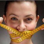 Bạn đã tự khiến mình không thể giảm cân bởi mắc phải 6 sai lầm