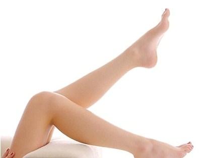 Tư vấn hút mỡ đùi giúp mang lai 1 đôi chân hoàn hảo cho bạn