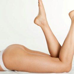 Hút mỡ mông