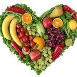 Giảm béo giảm mỡ với các loại trái cây bạn hay dùng thường ngày