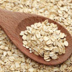 yến mạch là thực phẩm giúp giảm cân nhanh