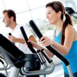 3 bài tập giúp giảm cân nhanh chóng