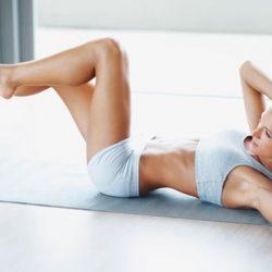 Làm sao để giảm cân nhanh chóng trong 1 tuần