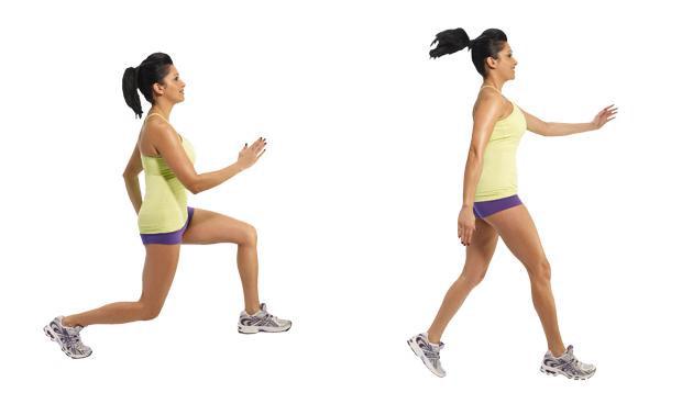 Những thói quen vào buổi sáng bạn nên có giúp giảm cân 2