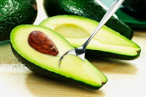 7 loại trái cây giúp chăm sóc sức khỏe về da toàn diện