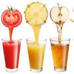 Nước uống giảm mỡ bụng thơm ngon, tốt cho sức khỏe