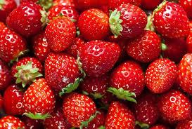 """'Vạch mặt"""" những sinh tố trái cây giúp giảm cân nhanh 2"""