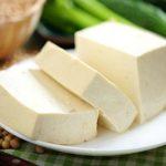 Các loại thực phẩm rất giàu chất đạm cần thiết để giảm cân