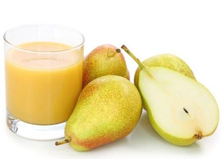 Những độc chiêu giảm cân an toàn và lành mạnh từ trái cây