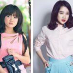 Cách giảm béo thần tốc của Minh Hằng, Hà Anh Tuấn và Nhã Phương