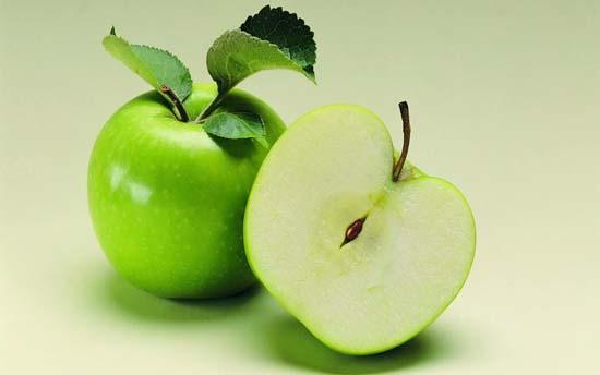 Những độc chiêu giảm cân an toàn và lành mạnh từ trái cây 2