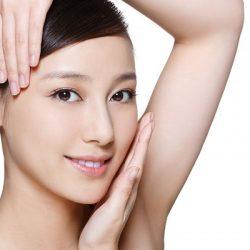 cách làm giảm mỡ mặt