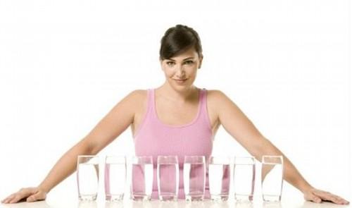 ăn như thế nào để giảm cân