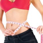 Bí quyết giảm cân nhanh và hiệu quả nhất từ lá trà xanh tươi