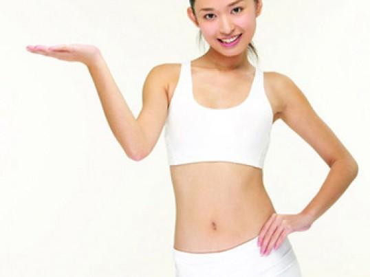 các phương pháp giảm cân hiệu quả
