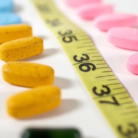 Cảnh báo các cách giảm béo bụng cấp tốc nguy hại cho sức khỏe