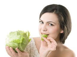 Các loại cải giảm béo hiệu quả