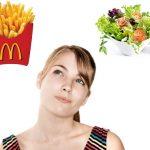 Các cách giảm béo rất an toàn và hiệu quả mà bạn nên thử