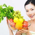 Cách giảm béo từ thiên nhiên dễ thực hiện nhất