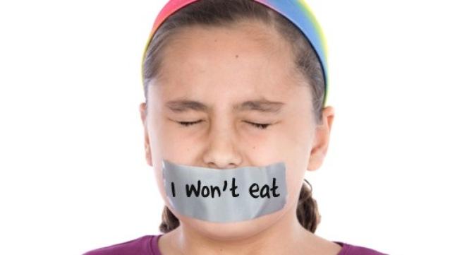 Nhiều người áp dụng cách bỏ bữa, nhịn ăn để giảm béo