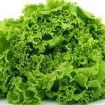 Các món ăn giảm cân nhanh nhất trong 1 tuần