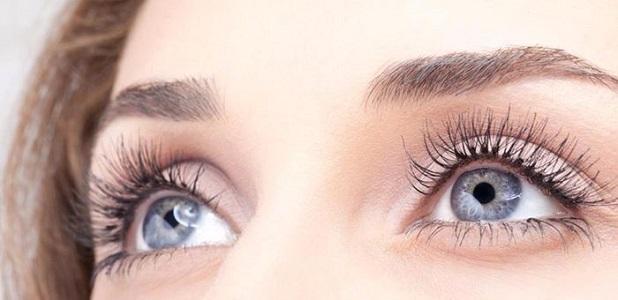 bơm mỡ vào mí mắt