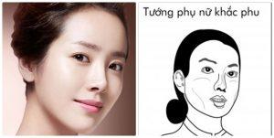 phuong phap la khuon mat go ma cao