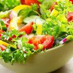 Mẹo giảm mỡ bụng nhanh bằng các loại thực phẩm đơn giản