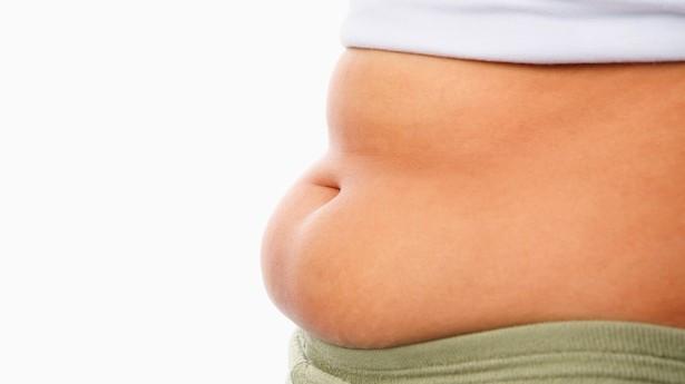Mỡ bụng làm ngoại hình trông xuống sắc