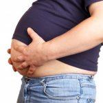 Bật mí thực đơn giảm cân cho nam hiệu quả